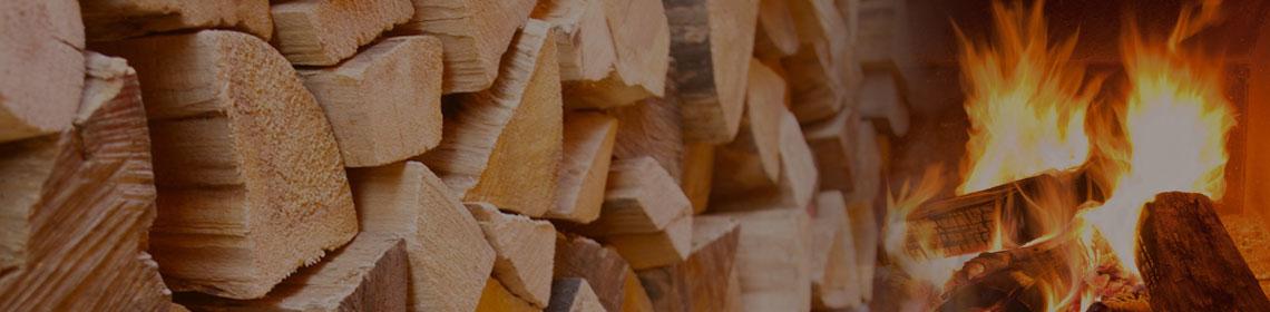 Brennholzservice Bremen