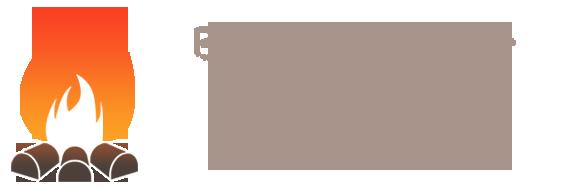 Logo Brennholzservice Bremen